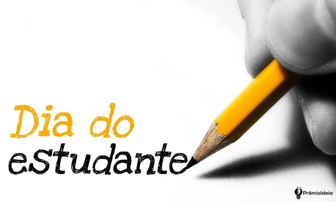 Colégio 11 De Agosto Dia Do Estudante: Colégio São José